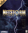 NetStorm: Islands at War Image