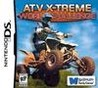 ATV X-Treme World Challenge Image