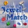 Jewel Match Image