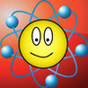 friendly.physics Image