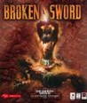 Broken Sword: The Smoking Mirror Image
