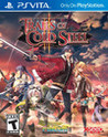 The Legend of Heroes: Trails of Cold Steel II Image