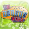 Mr Trivia Kids Image