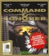 Command & Conquer: Gold Edition Image