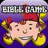 Children Bible Puzzles Image