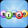 Bingo Run HD Image