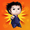 Objection! Image
