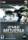Battlefield 2142 Deluxe Edition Image