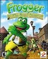 Frogger: The Great Quest Image
