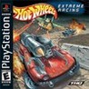 Hot Wheels Extreme Racing Image