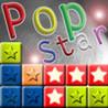 PopStar Reloaded Image