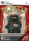 Tropico 3: Gold Edition Image