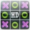 HD Tic Tac Toe + Retina Display Image