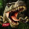 Carnivores: Dinosaur Hunter Image