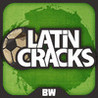 Latin Cracks 13 Image