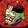 Chinese Zombies vs Ninja Image