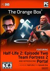 The Orange Box Image