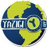 Yazigi APP Image