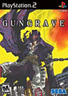 Gungrave Image