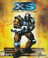 XS Image