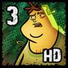 Hector: Badge of Carnage - Episode 3: Beyond Reasonable Doom Image