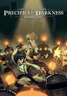 Penny Arcade Adventures: Episode One Image
