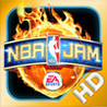 NBA Jam By EA Sports for iPad Image
