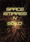 Space Empires: IV Gold Image