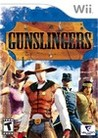 Gunslingers Image