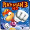 Rayman 3 HD Image
