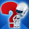 BrainBusters! for iPad Image
