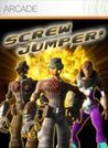 Screwjumper! Image