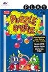 Puzzle Bobble Image