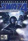 SWAT 4: The Stetchkov Syndicate Image