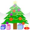 Christmas Characters Image