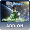 DC Universe Online: Fight for the Light Image