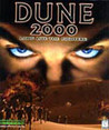 Dune 2000 Image