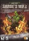 Army Men: Sarge's War Image