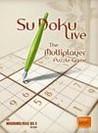 SuDoku Live Image