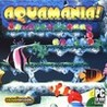 Aqua Mania Image