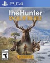theHunter: Call of the Wild - 2019 Edition Image