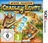 Jewel Master: Cradle of Egypt 2 3D Image