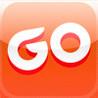 Go! Image