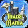 Trade Mania HD: Full Image