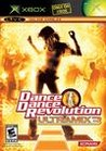 Dance Dance Revolution Ultramix 3 Image