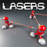 Lasers Image