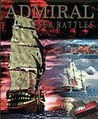 Admiral Sea Battles Image
