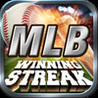 MLB Winning Streak Image