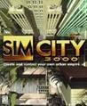 SimCity 3000 Image