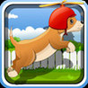 Puppy Playhouse - The Flying Pet Dog Adventure Image